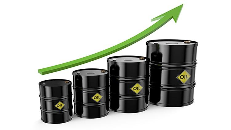 ارتفاع أسعار النفط لانتعاش الأسهم الآسيوية