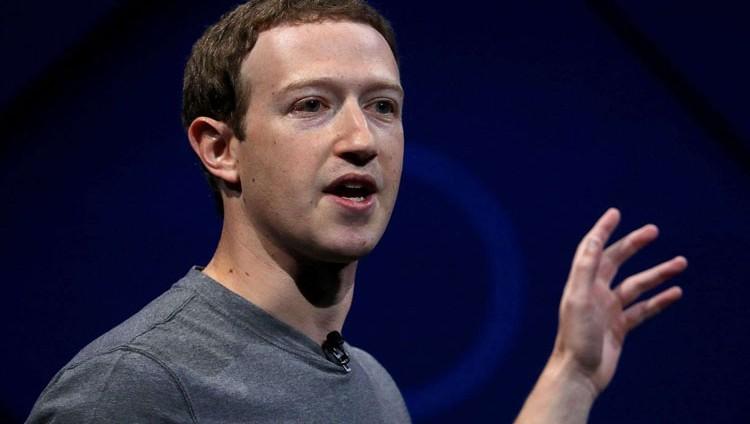 """""""فيسبوك"""" تعمل على تسريع الاشتراك الالكتروني في الصحف الأميركية"""
