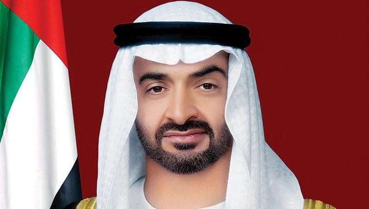 الإمارات تقدم مليوني دولار لتمويل برنامج الأمم المتحدة في غزة
