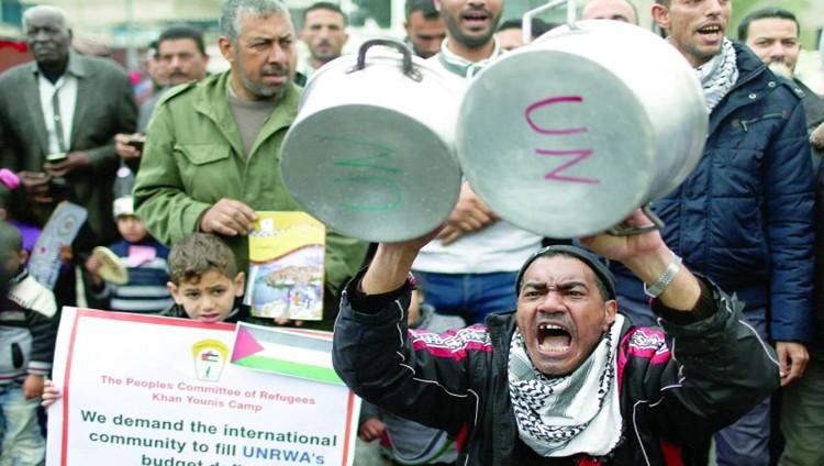 غزة تحتضر.. شظف عيش وظلام مستقبل