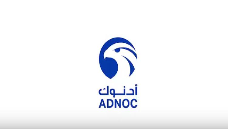 """""""أدنوك للتوزيع"""" تفتتح ثلاث محطات جديدة في دبي"""