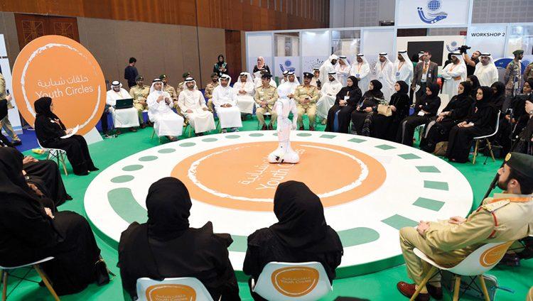 شرطة دبي: حجب 118 موقعاً إلكترونياً لترويج المخدرات منذ 2016