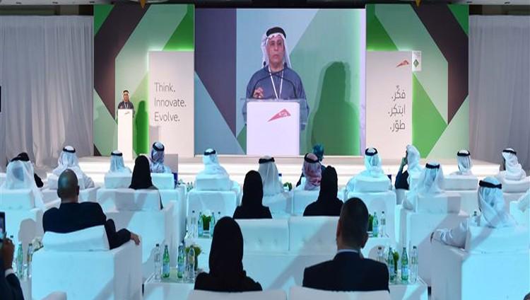 (طرق دبي) تنظم مختبر ابتكار لتمويل مشاريع التنقل في دبي