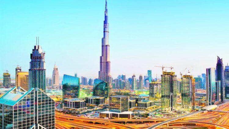 ربع مليون شركة في دبي 25 % منها حديث التأسيس