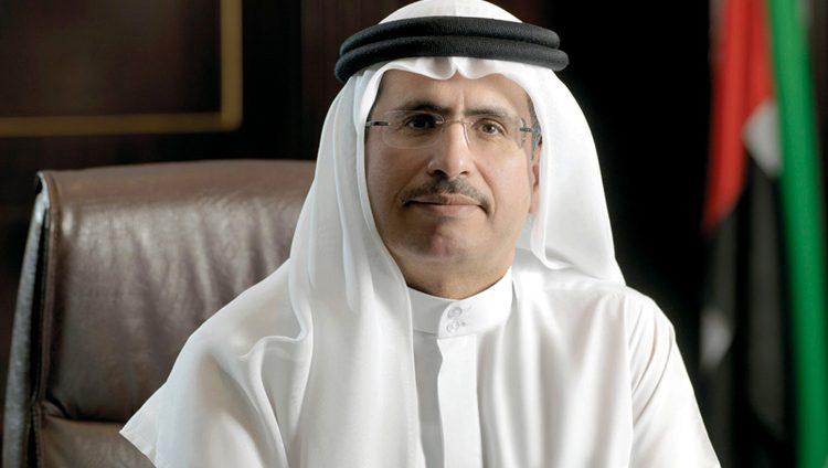 «ديوا».. «شريك الاستدامة» لمنتدى الإعلام العربي