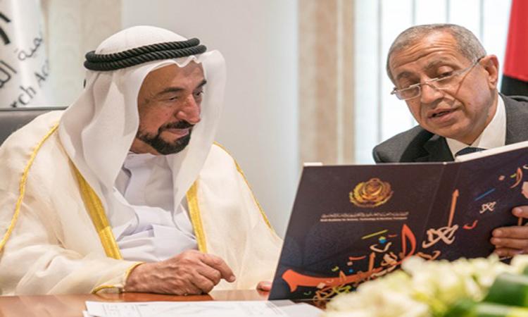 سلطان يعتمد 59 مليوناً لسداد مديونيات مواطنين