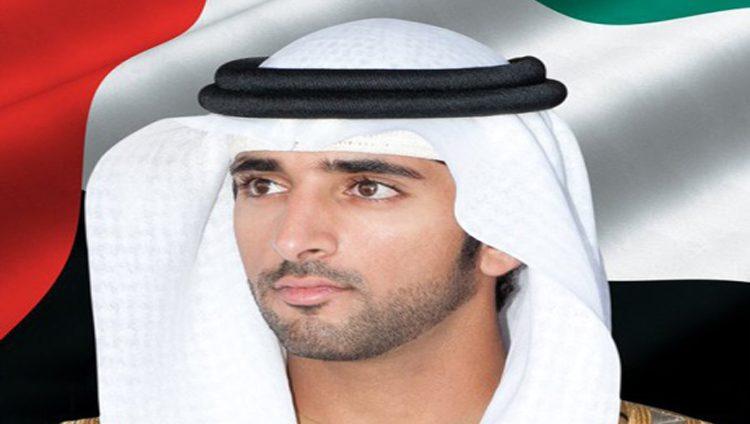 1.3 تريليون درهم تجارة دبي الخارجية غير النفطية في 2017 بنمو 2%