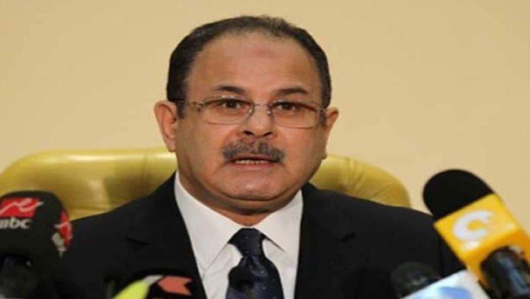 خطة قطرية بميزانية بلا سقف لإفشال الانتخابات في مصر