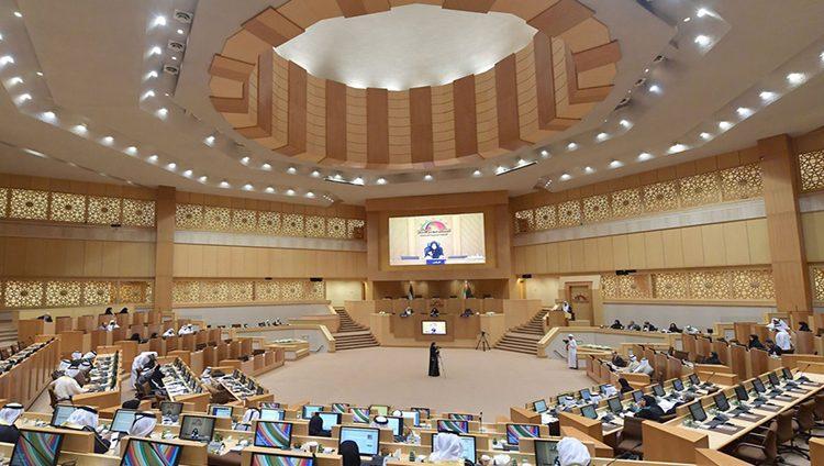 """مجلس الوزراء يوافق على توصيات """"الوطني الاتحادي"""" بإعادة النظر بالكادر المالي للمعلمين"""