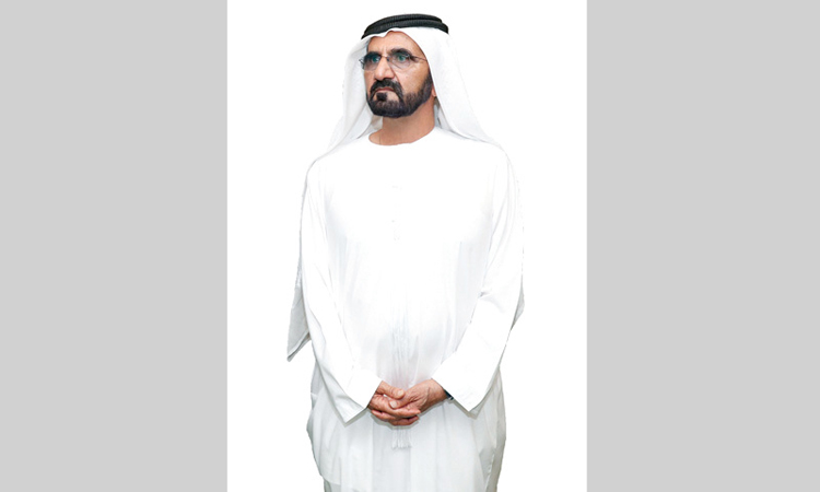 قانونان جديدان لمركز دبي المالي العالمي لتحسين إدارة الثروات الخاصة وتخطيط التعاقب الوظيفي