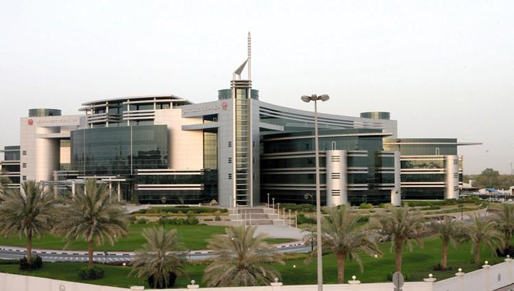 شرطة دبي تطلق 3 مبادرات ضمن برنامج «أقدر»