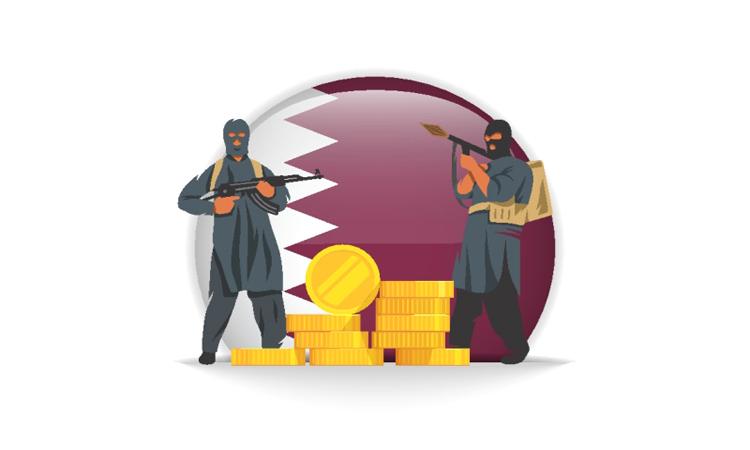 خطط قطرية شريرة لتسميم علاقة الإمارات بالصومال