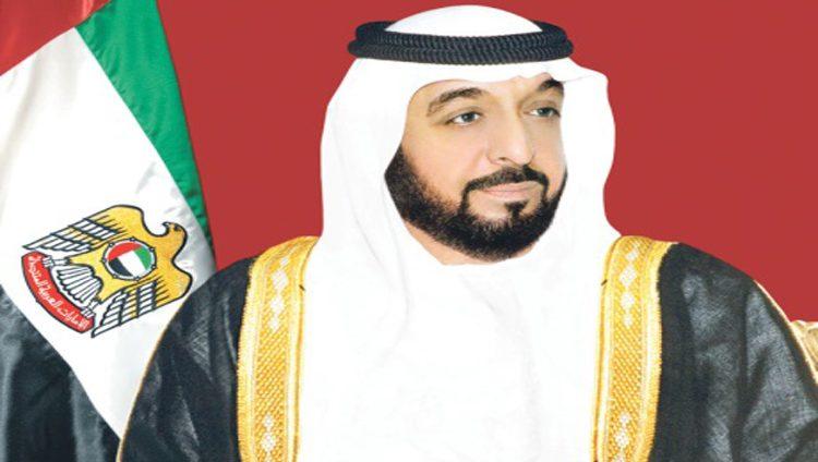 خير الإمارات يتدفق على فلسطين واليمن وأفغانستان والسودان والعراق