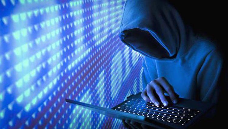 واشنطن ولندن تحذران من هجوم إلكتروني عالمي «وشيك»