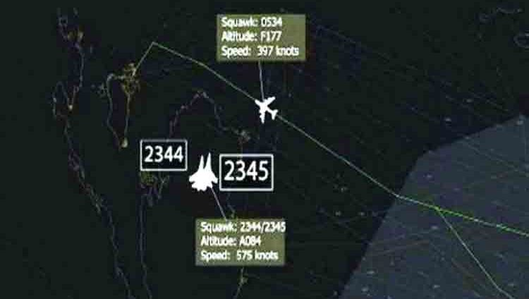 الإمارات ترفع شكوى لمجلس الأمن ضد قرصنة قطر الجوية