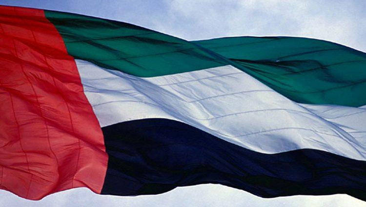 الإمارات تتصدر مشاريع الطاقة الخليجية