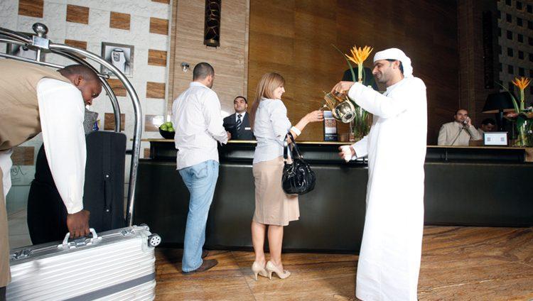 «مالية دبي»: 3 مبادرات لتعزيز حزمة الحوافز الاستثمارية والاقتصادية