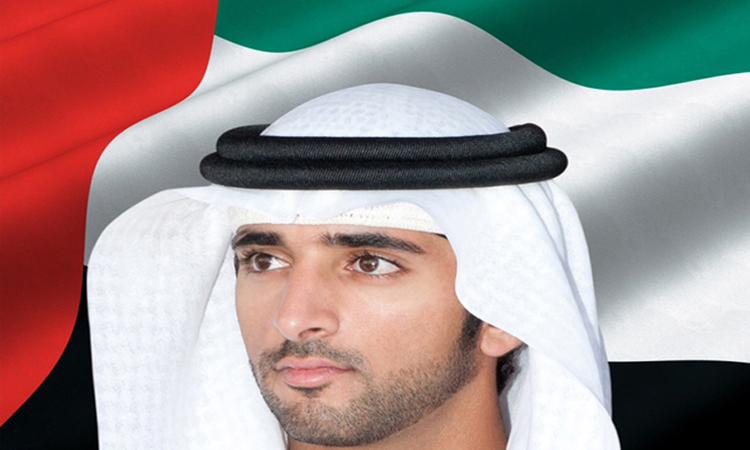 حمدان بن محمد يصدر قراراً بشأن الإعلان عن العُطلات الرسميّة في دبي