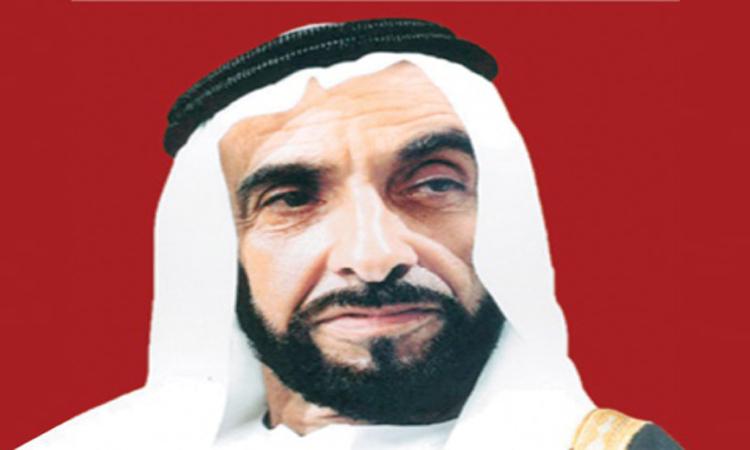 الإمارات أكبر مانح مساعدات عالمياً للعام الخامس على التوالي
