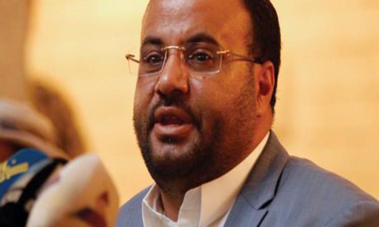 صالح الصماد.. تاريخ من الدم والتآمر على اليمنيين