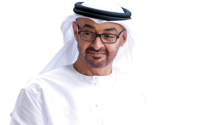محمد بن زايد يصدر قراراً بإضافة اختصاصات جديدة لـ «التخطيط العمراني»