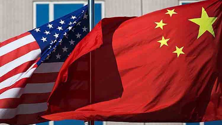 واشنطن تكشف عن قائمة تعريفات عقابية جديدة على بكين