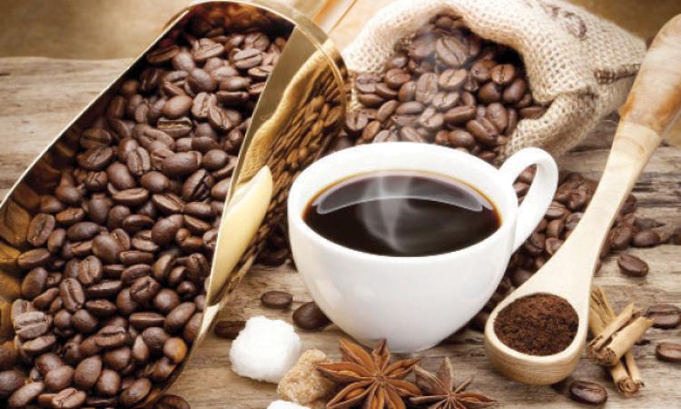 «الاقتصاد» تحقق في صحة مخاطر الأكريلاميد في القهوة