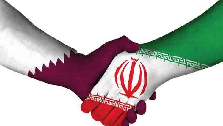 الرياض: قطر ستعود بعد أن تتعلّم الدرس