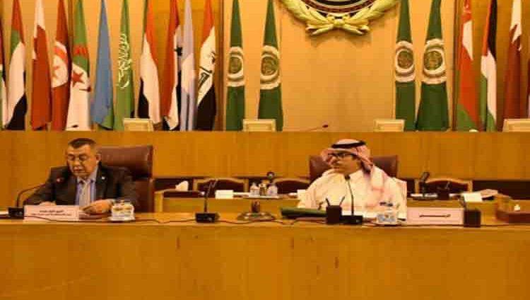 الجامعة العربية تطلب تحقيقاً دولياً في «جرائم يوم الأرض»