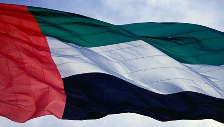 الإمارات تنهي مهمة قواتها لبناء الجيش الصومالي