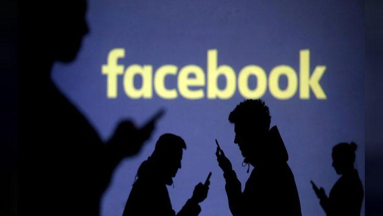 فيسبوك تسرع إزالة المحتوى المتعلق بداعش والقاعدة