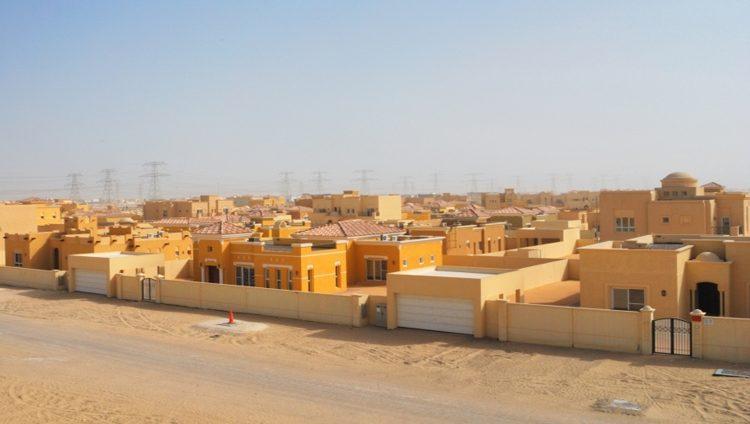 «محمد بن راشد للإسكان»: سحب 5 مساكن وكشف 51 مهجوراً و5 مؤجّرة