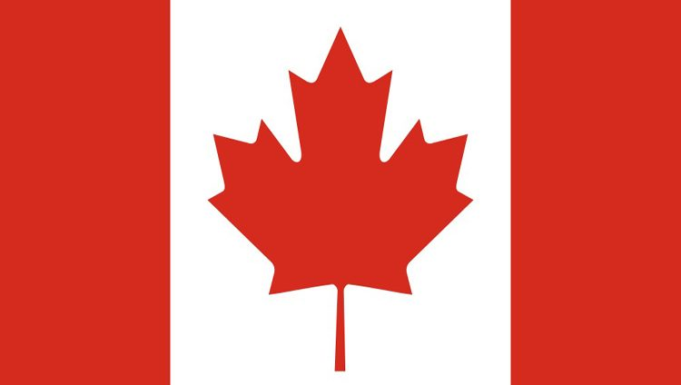 مواطنو الإمارات إلى كندا بدون تأشيرة 5 يونيو المقبل