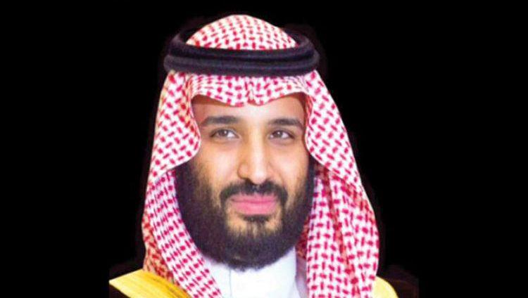 استطلاع للشباب العربي: محمد بن سلمان الأكثر تأثيراً في المنطقة