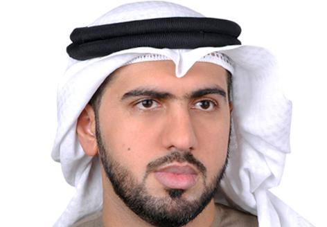مصطفى الزرعوني