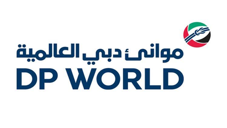 «موانئ دبي العالمية» تغلق صفقة استحواذ على %100 من «كوسموس أجنسيا ماريتيما»