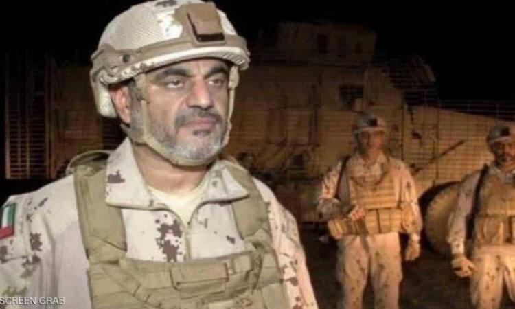 التحالف العسكري في اليمن يعلن السيطرة على مطار الحديدة بالكامل