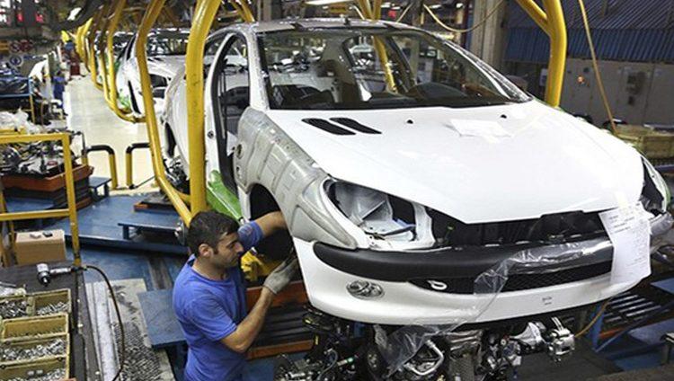 الشركات الفرنسية ستغادر إيران بسبب العقوبات الأميركية