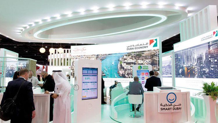 حملات لاقتصادية دبي لمكافحة التلاعب في عروض الأسعار