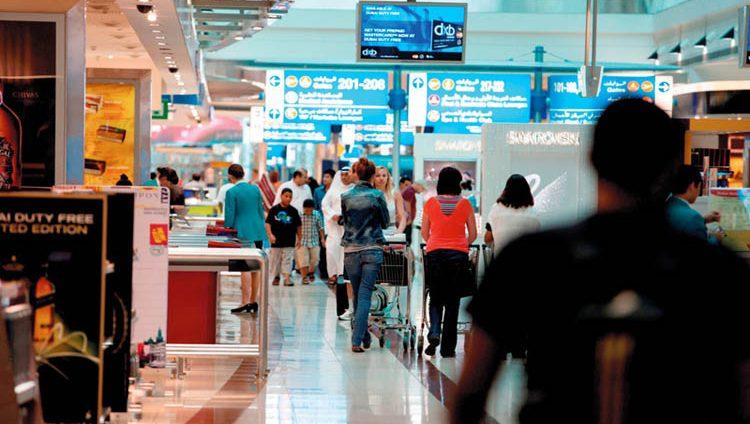 وكالات سفر: تراجع في حجوزات المواطنين السياحية إلى تركيا بنسب تصل إلى 70%