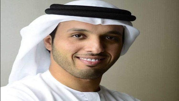 الإمارات تفوز باستضافة اجتماعات عمومية منظمة آسيا والمحيط الهادي للاعتماد