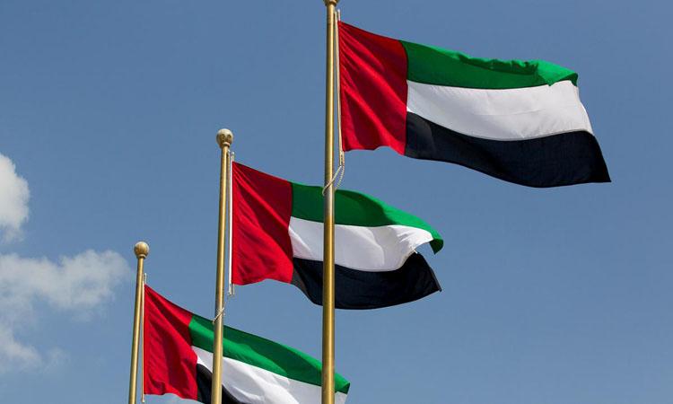 الإمارات تؤكد حرصها على التعامل مع آليات مجلس حقوق الإنسان بصدق وشفافية