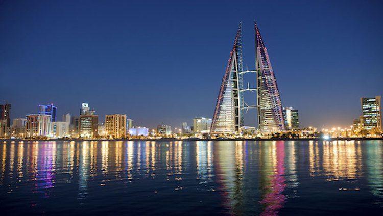 السعودية والكويت والإمارات ستعلن قريباً عن إجراءات لدعم المالية العامة للبحرين