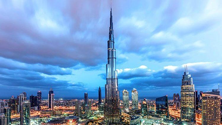 دبي أول مدينة مبدعة في التصميم بالشرق الأوسط