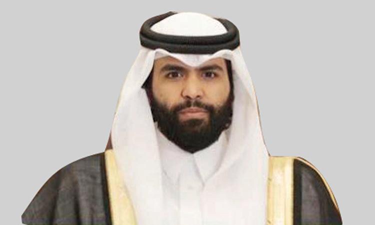 سلطان بن سحيم: السعودية تفتح أبوابها للقطريين.. و«الحمدين» يمنعهم من بيت الله