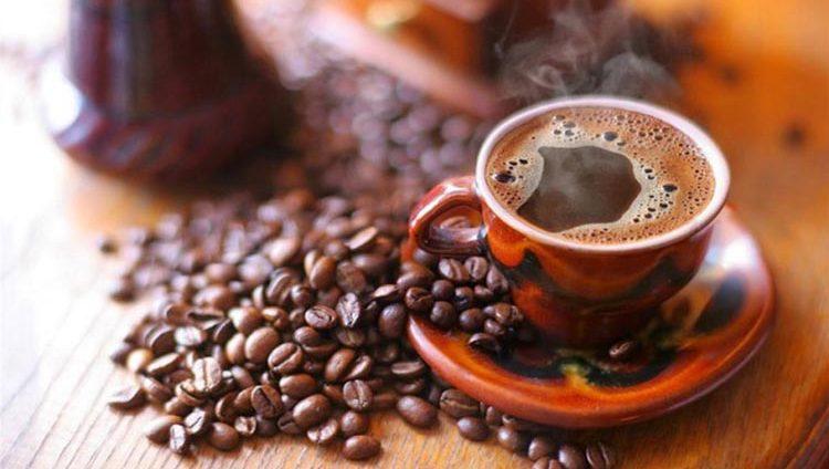 فوائد جديدة للقهوة