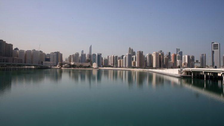 «صندوق النقد»: اقتصاد الإمارات على أعتاب نمو قوي