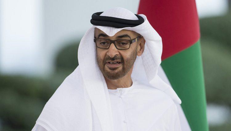 محمد بن زايد: نهج زايد زاخر بقيم تضع الإنسان على قائمة الأولويات وتجعله رهان المستقبل