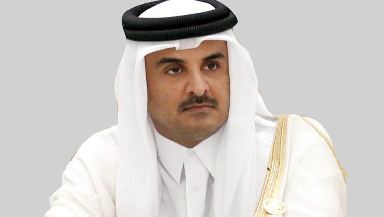 بالوثائق.. قطر وأعوانها أمام القضاء الأميركي بتهمة القرصنة