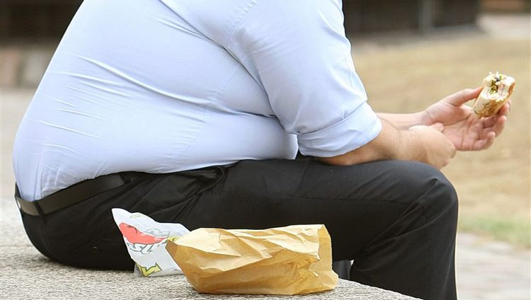 حقنة واحدة تخلصك من البدانة والسكري